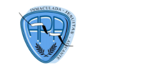 APA Colegio Inmaculada Jesuitas
