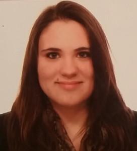 Martina Ruiz