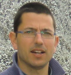 César Morillas