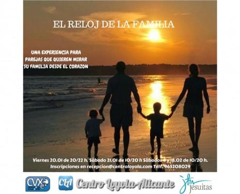 EL RELOJ DE LA FAMILIA 2017-001(1)
