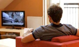 Prevención del sedentarismo en niños y jóvenes