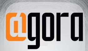 ¡Ya puedes venir al Ágora en horario de recreo y coger libros en préstamo!
