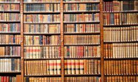 Financiación de libros por parte de la Generalitat Valenciana