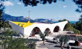 Nueva excursión MundoMini a La Nucía el domingo día 18 de octubre.