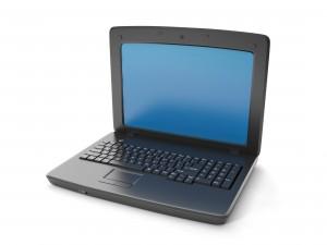 Campaña de recogida de ordenadores usados para Nazaret