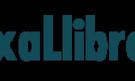 """Información sobre el programa de libros gratuitos """"Xarxallibres"""""""