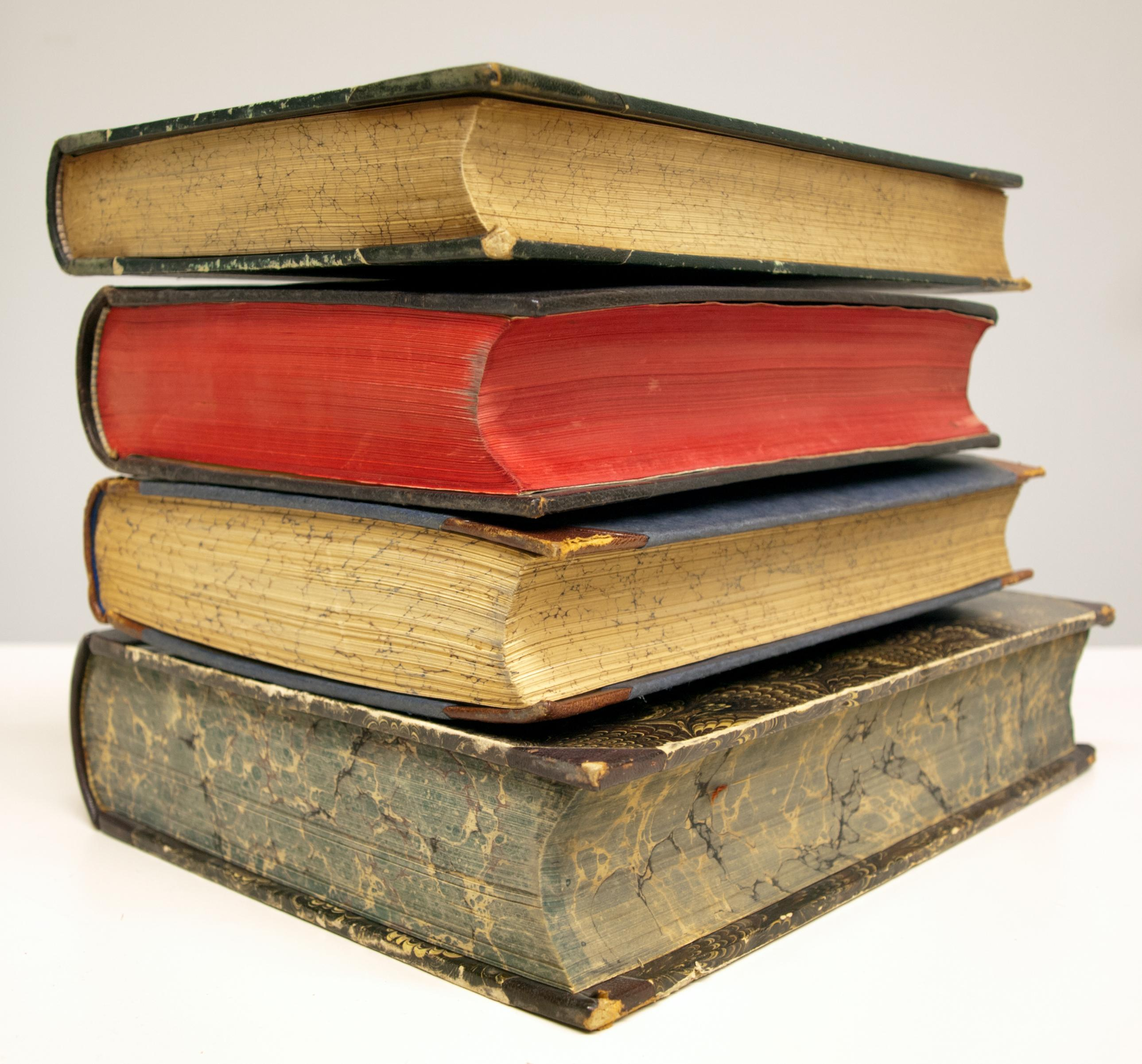 Información sobre el programa Xarxa Llibres