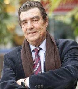 Conferencia del juez Emilio Calatayud el 29 de abril en el Paraninfo de la UA