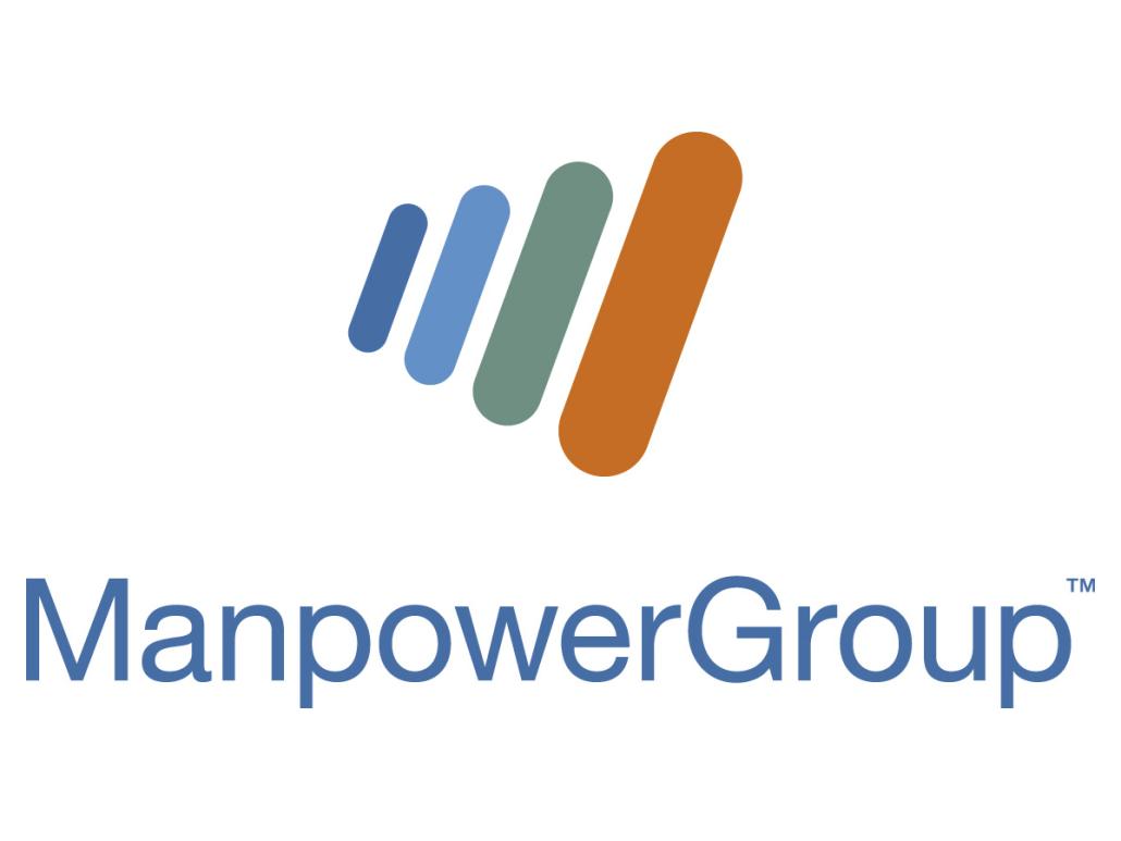 Manpower-Group-logo