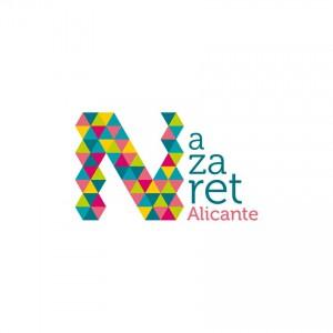 ¡Nazaret necesita nuestra ayuda!