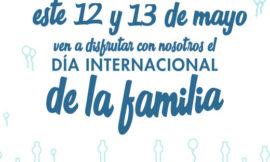 II Foro Provincial en Políticas de Familia organizado por la Diputación de Alicante