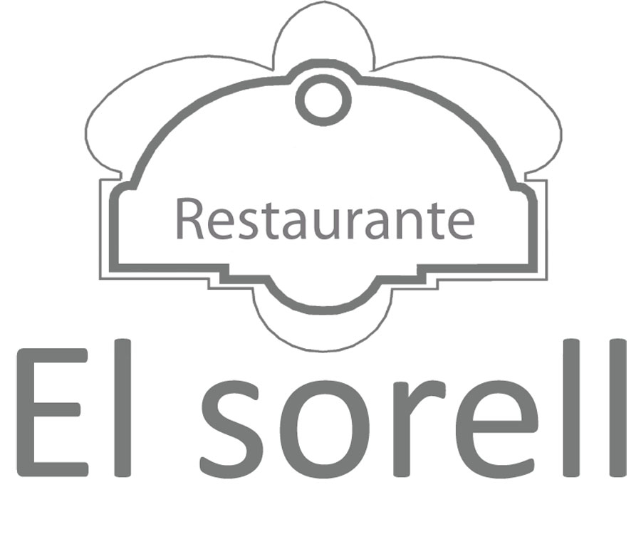 """Concurso de """"El Sorell"""": Dibuja a tus héroes"""