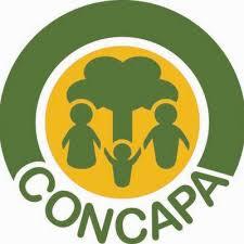 ¡Conoce y participa en las actividades navideñas de CONCAPA!