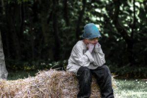 Nueva Escuela de Padres: Hiperpaternidad