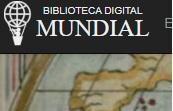 Acceso a la Biblioteca Digital Mundial
