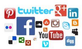 Escuela de Padres: Redes Sociales, privacidad e identidad digital