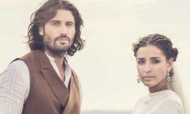 Disfruta del mejor cine español gratis online
