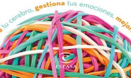 Descarga gratis este libro para gestionar tus emociones